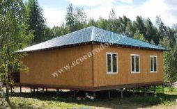 kak postroit zagorodnyj dom dachu po kanadskim texnologiyam