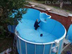 kak samomu sdelat bassejn