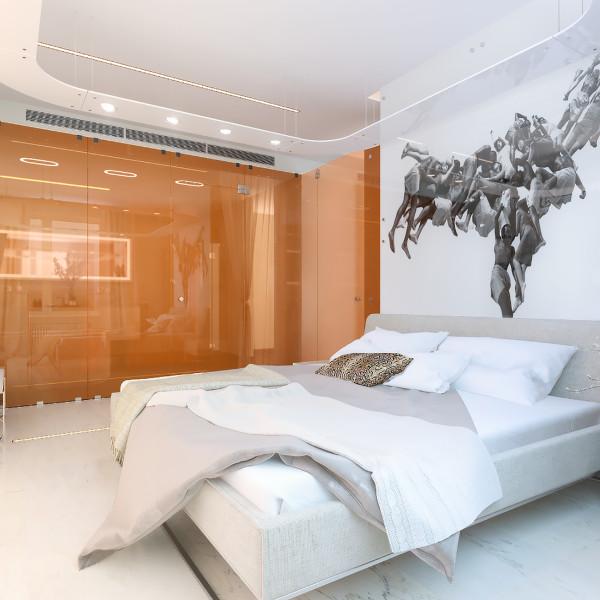 Как сделать квартиру дороже