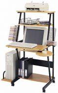 metallicheskie kompyuternye stoly 1