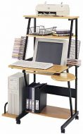 metallicheskie kompyuternye stoly