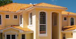 metody dekora oshtukaturennyx fasadov domov
