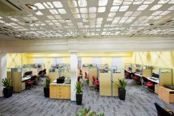 open space za i protiv ili kak sdelat ofis effektivnym