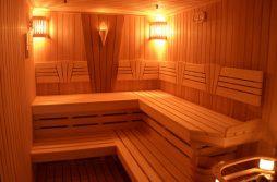 osobennosti xoroshej sauny