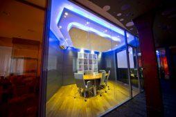 otdelnyj kabinet ili open space chto effektivnee