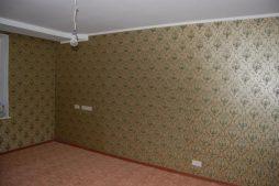 poklejka-oboev-remont-kvartiry
