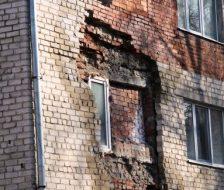 remont fasada pochemu neobxodimo sledit za sostoyaniem fasada