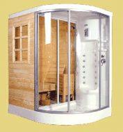 sauna v kvartire i na zagorodnom uchastke