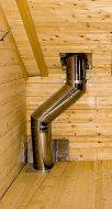 sovety ot professionalov srednij remont pechej i dymovyx trub