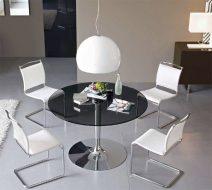 steklyannye stoly v internet magazine kompanii italian style