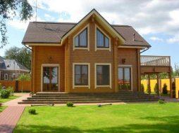 stroim-zagorodnyj-dom