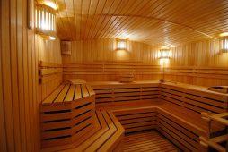 stroitelstvo-sauny
