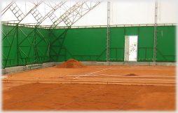 stroitelstvo-tennisnyx-kortov