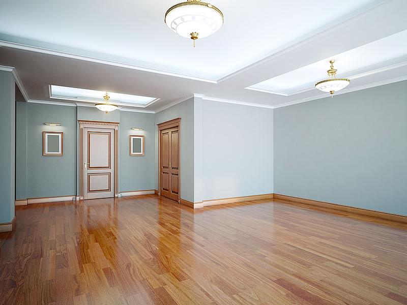 ремонт квартир картинка