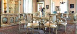 Мебель из Италии Mebel iz Italii2