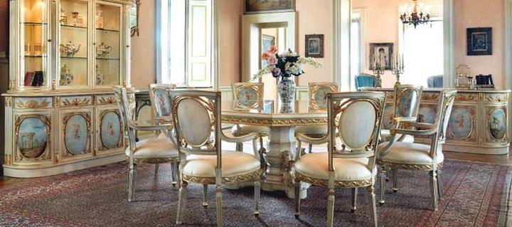 Мебель-из-Италии_Mebel_iz_Italii2