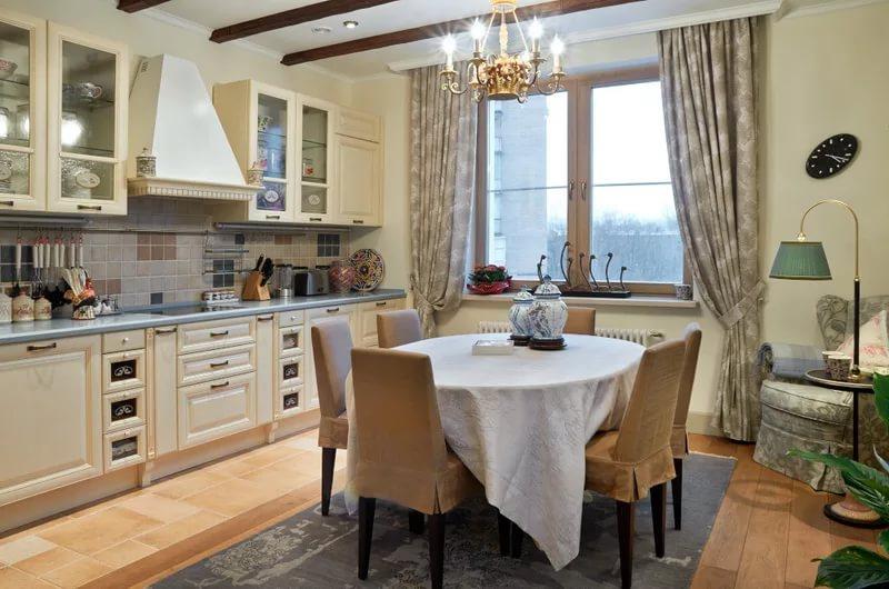 Советы домохозяйкам по дизайну интерьера