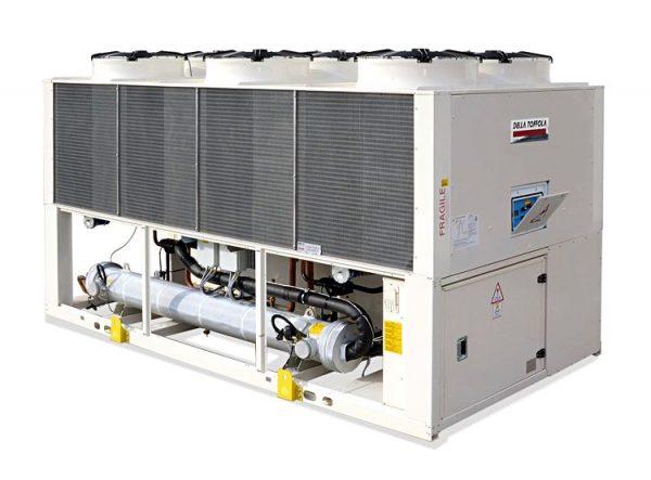 Некоторые недостатки и главные преимущества холодильных систем