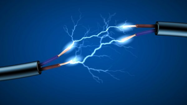 elektrika_v_dome_2