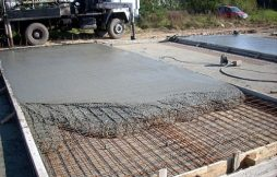 kak pravilno vybrat beton dlya fundamenta