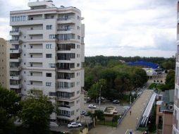 kupit-kvartiru-v-krasnodare-proshhe-chem-vy_1