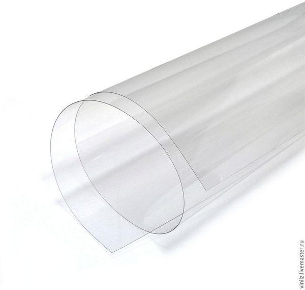 listovoj-plastik_2