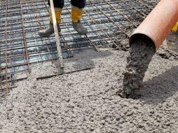tverdenie betona kak ne dopustit oshibok pri zalivke