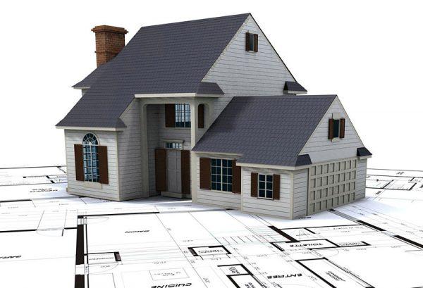 Строительство загородного дома thumbnail