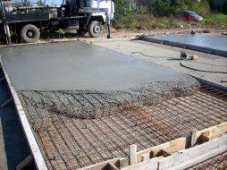 beton dlya fundamenta