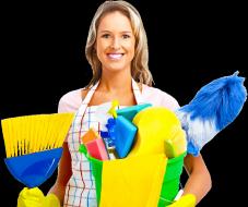 ataşehir temizlik firmaları2