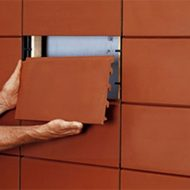 1 fasady otdelka fasadov fibrocementnye paneli