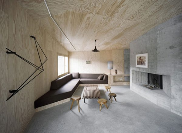 cool-solid-concrete-house-architecture-minimalist