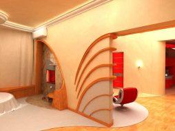 Отделка квартир: что делать со стенами?