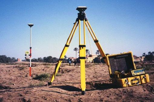 инженерно-геологические-изыскания