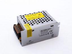 e00000055 blok pitaniya 12 volt postoyannogo toka ip67