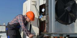 Obsluzhivanie remont sistem ventilyatsii 320x640