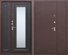 2869065226 stalnye dveri v azerbaydzhane