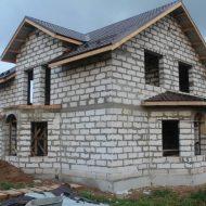 Stroitelstvo domov iz penoblokov1