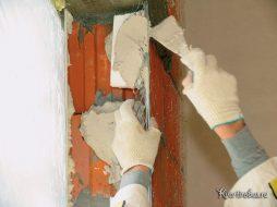 vosstanovlenie uglov sten