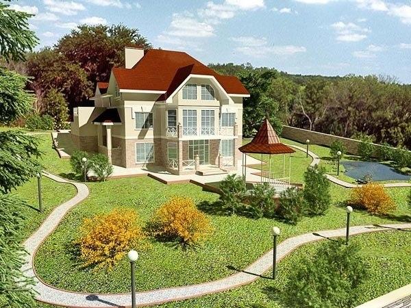 Как-построить-частный-дом-своей-мечты