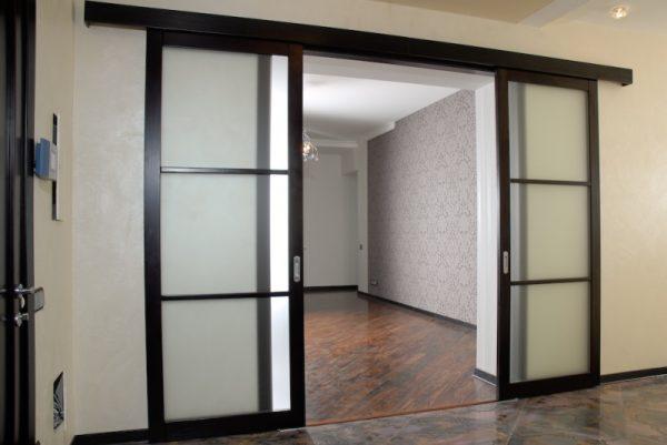 razdvijnaya-dver