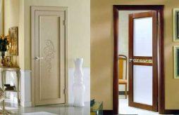 vrazumitelnyj vybor mezhkomnatnyx dverej