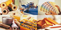 Где лучше закупать материалы для строительства и ремонта?