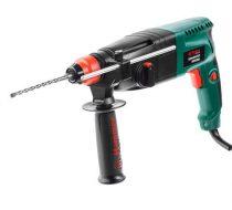 large perforator hammer flex prt450m 1