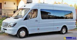 kak pravilno arendovat mikroavtobus