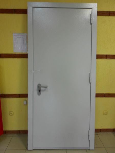 kak-vybirat-protivopozharnye-dveri_1