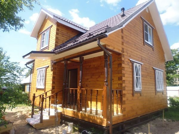 stroitelstvo-i-rekonstrukcija-domov_4