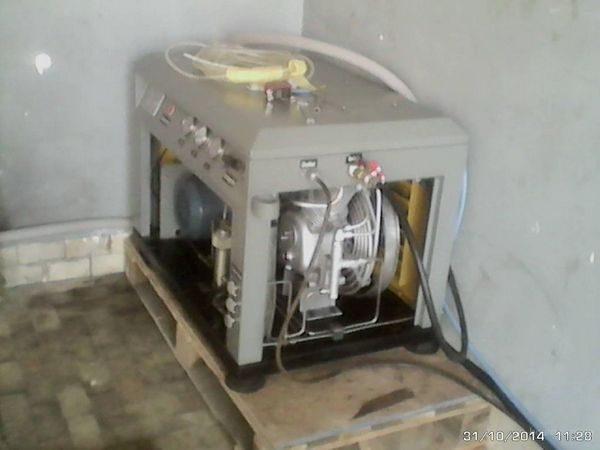gazovye-kompressory-dlja-domashnej-zapravki_2