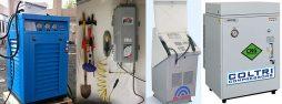 gazovye-kompressory-dlya-domashnej-zapravki