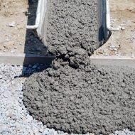 large_node-17093-tovar-beton-2